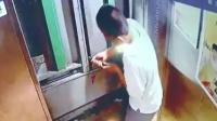 电梯坠亡男孩家属获赔125万 家属:将不追究电梯方责任