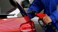 今日油价:5月8日,加油站调整,汽柴油最新零售价