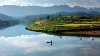 贵州:下周起全省国有A级景区对江苏、浙江等8省市游客免门票