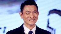 曝刘德华将首次上选秀节目?8亿赞助邀邓超陈坤等30位男星加盟