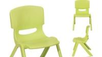 幼师多次用椅子压3岁幼儿,院方已对老师批评教育!