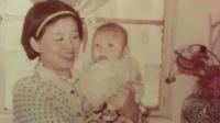 """错换人生28年:姚策养母质疑孩子是被""""偷换""""追加其生母为被告"""