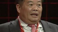 曹德旺:我为中国富人树标杆,向我学习我怎么做你也怎么做