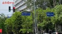 """北京5月大风占据天气舞台C位,当心""""风""""险!视频为您支招"""