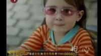 最具争议的广告:恒源祥十二生肖广告!