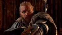 【PS5/4K】《刺客信条:英灵殿》DLC《德鲁伊之怒》Part 1 全剧情游戏电影