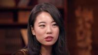 窦文涛 第二十四集 过年:人工智能时代还要回家过年吗?