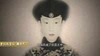 """""""生育冠军""""魏璎珞  孩子多就是硬气"""