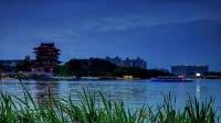 自驾游《江苏 泰州溱潼古镇等》2021.5.23.
