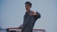 B.I金韩彬《illa  illa》新曲MV