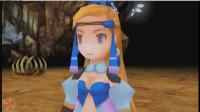 猴子解说《最终幻想3(FF3)》(第三期):你们信吗?这仅仅是个开始