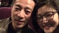 大S喊话离婚,汪小菲挽救婚姻圈粉,网友:越迁就越矫情