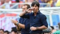比勒夫抠鼻屎还搞笑!欧洲杯搞笑名场面 C罗怒扔记者话筒