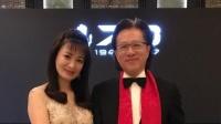 年少得罪劉德華 生倆女兒在40歲二嫁富豪