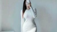王思聰2億未拿下的韓國女主播 沙漏身材火辣性感