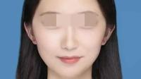 清华女学生当保姆年薪40万 官方介入调查