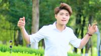 新流派山歌<<几回恩怨错情缘>>(刘坤)潇乐坤