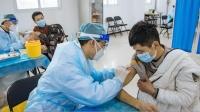新冠疫苗第二针副作用比第一针大?反应越强效果越好?详解来了