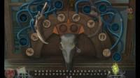 猴子解谜《幻象9:魂牵梦萦》(第二期):许久不见的求助