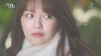 [MV] RoMin_《所以我和黑粉结婚了》OST5- Starlight
