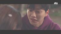 [MV] KIMMUSEUM_《虽然我知道》OST1- 我们已经