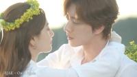 [MV] EJAE_《克隆人》OST1- Once Again