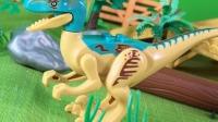 解密恐龙是否会得癌症?