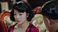 尹三怀疑有内鬼,上官玉见他夸龙雪,吃醋的样子太可爱了!