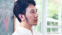 林生斌被曝在大学演讲,滑天下之大稽!