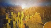 【Minecraft-O 2.0】南翔在我的世界的定向越野赛:正章二