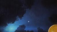 【Minecraft-O 2.0】南翔在我的世界的定向越野赛:终章