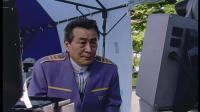 迪迦奥特曼第44集 连影—假迪迦 、盖迪登场