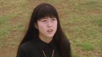 迪迦奥特曼第9集 等待怪兽的少女—玛奇那登场