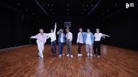 [CHOREOGRAPHY] BTS (防弹少年团) 'Permission to Dance' Dance Practice