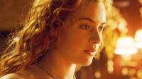 深度解读《泰坦尼克号》全球公认最好看的电影【第四集】