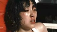 深度解读日本电影《百元之恋》【第六集】