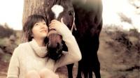 一部充满人性的动物电影,让人哭到黑屏(2)