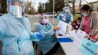 女護士剛接種完新冠疫苗 賬戶突然多出650萬