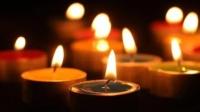 沉痛悼念!鄭州7名黨員幹部犧牲在防汛一線