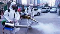 南京:快递、外卖人员一律不得进小区
