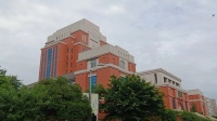 7月23日,四川省县级融媒体中心从业人员专业能力培训班(第六期)在四川省干部函授学院开班,来自全省各区县融媒体中心一线从业人员代表参加培训。(融媒有我)