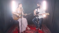 WhenYouSayNothingAtAll-JuliaWestlin_DavidMeShow(AcousticCover)(4K_HD)