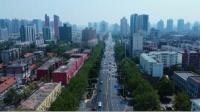 河南郑州新增1例无症状感染者轨迹公布