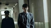 吴亦凡涉嫌强奸被刑事拘留,中央政法委发声