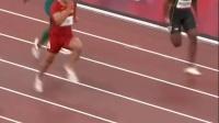 苏炳添创新的亚洲记录!9秒83跑进奥运男子百米决赛!