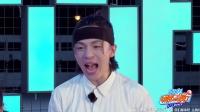 翔哥怕是最小的哦[泪][泪]