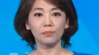 央视主播评南京老太:对社会不负责,法律就让你负责