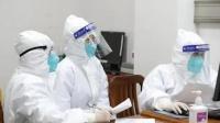南京疫情传播链已涉29地 重要细节曝光