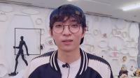 潮人vlog:赫连揭秘潮人宿舍真面目