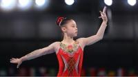 新华社:后浪翻腾 新星闪耀--盘点东京奥运会十大新人